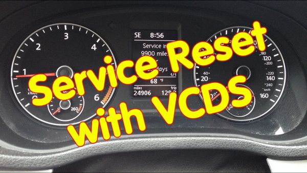 SRI Reset Procedure - Ross-Tech Wiki