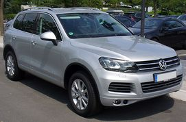 vw touareg 7p ross tech wiki. Black Bedroom Furniture Sets. Home Design Ideas