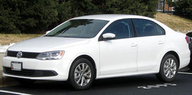 VW Jetta (16/AJ) - Ross-Tech Wiki