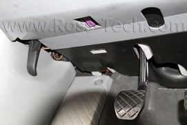 VW Passat (3B) - Ross-Tech Wiki