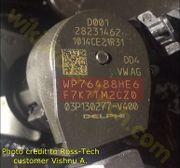 1 2L CR TDI (CFWA) - Ross-Tech Wiki