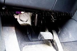 Electronic Control Module >> VW Tiguan (5N) - Ross-Tech Wiki