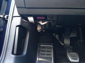 VW Golf VII (5G/AU) - Ross-Tech Wiki